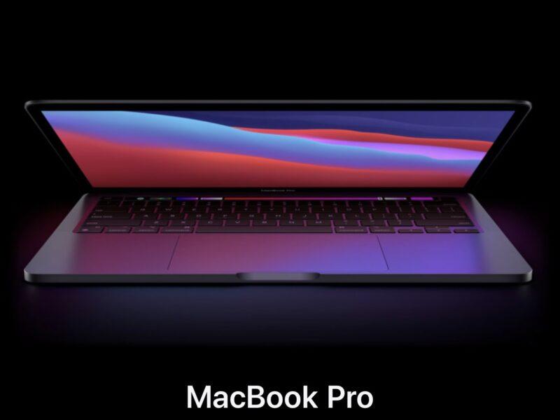 MacBookProイメージ画像