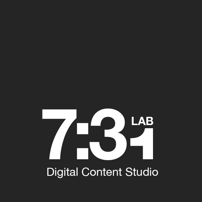 7:31 LAB