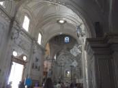 Catedrals en Oaxaca (34)