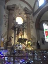 Catedrals en Oaxaca (70)