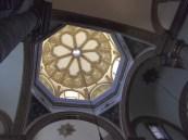 Catedrals en Oaxaca (76)
