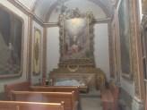 Catedrals en Oaxaca (79)