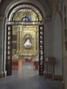 Catedrals en Oaxaca (93)