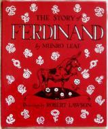story_of_ferdinand