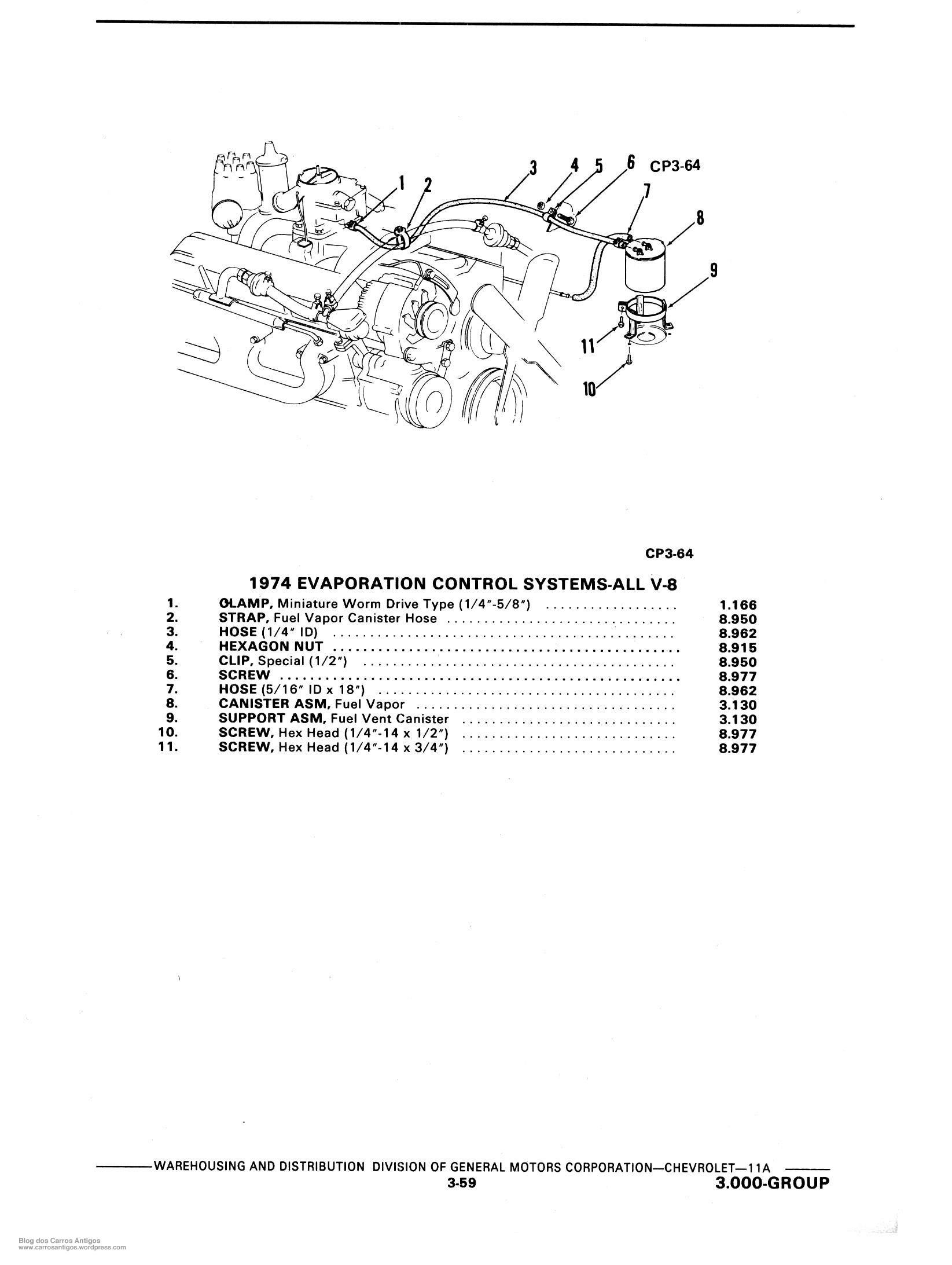 74_camaro_parts_manual_60