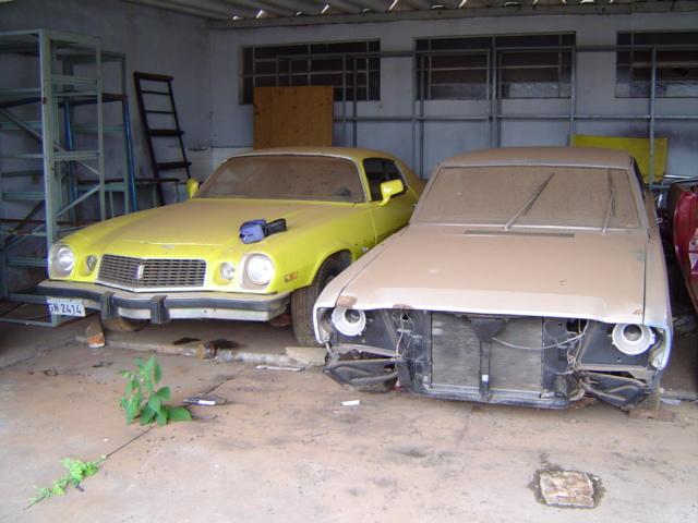 carros 017