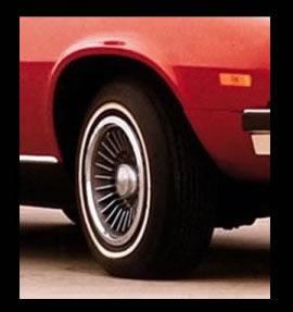 detalhes_rodas_turbina_camaro