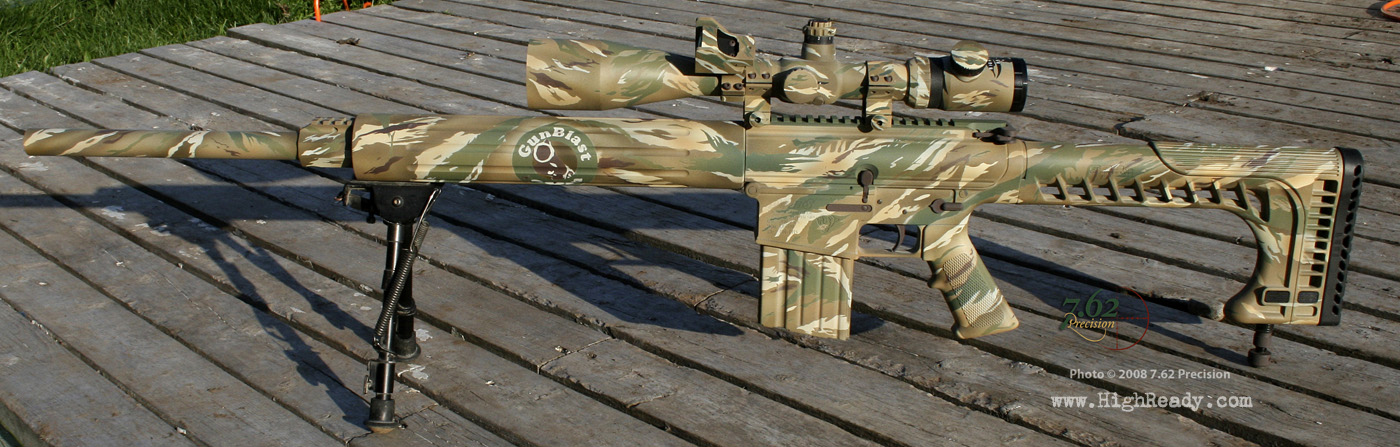 ssr-25-stock-on-308-ar-long-range-rifle