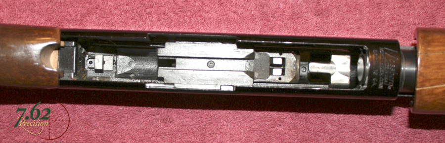 mossberg-disassemble_1709-copy