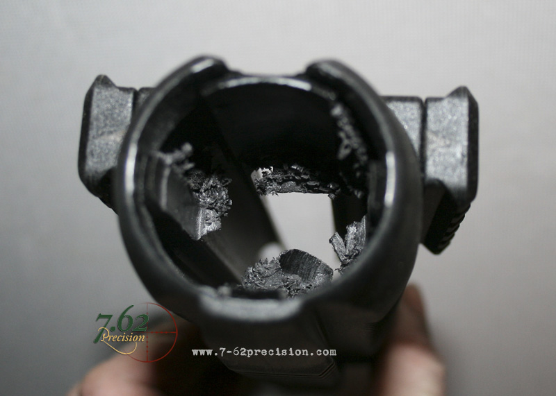 mossberg-500-forend-after-cut