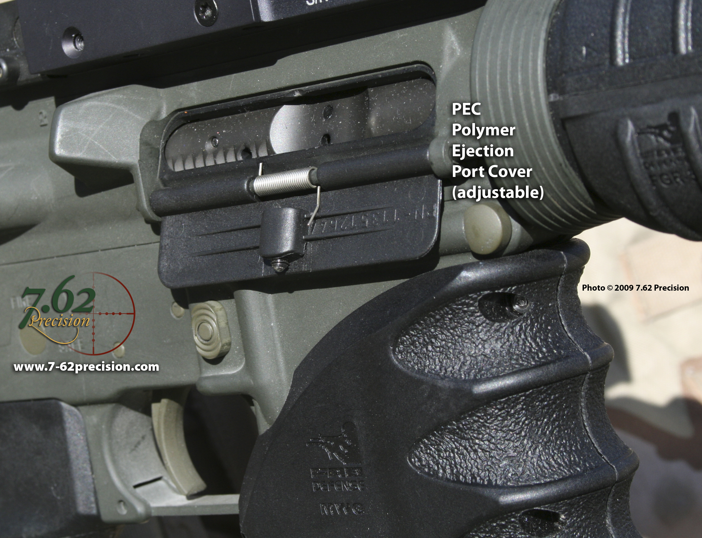polymer-ejection-port-pec