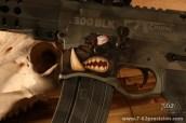 Spikes-Warthog-Lower-SBR-Detail