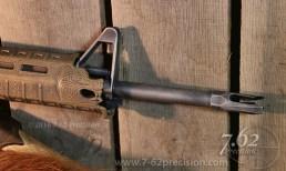 viking-ar-15-rifle-seekins_6152