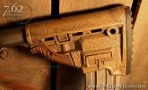 viking-ar-15-rifle_6129