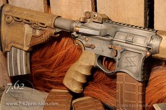 viking-ar-15-rifle_6180