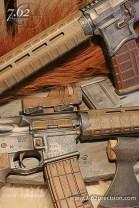 viking-ar-15-rifle_6201
