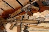 viking-ar-15-rifle_6205