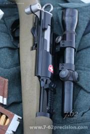K31_custom-precision-rifle