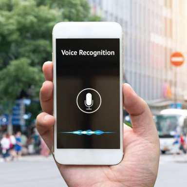 — An SEO Guide to Optimising Your Website for Voice Search