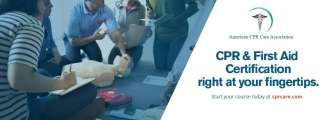 CPR Care