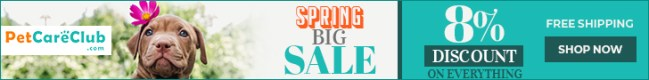 Spring Biggest Sale