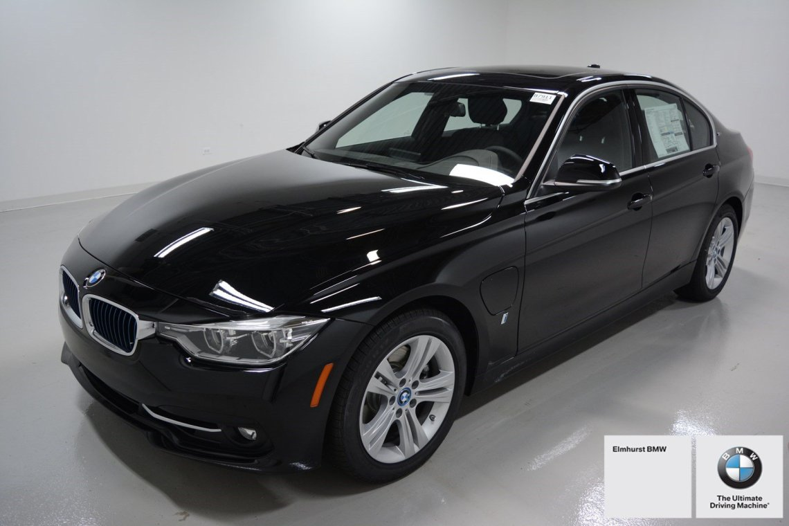 2018 bmw 3 series release date and specs car auto trend 2018 2019. Black Bedroom Furniture Sets. Home Design Ideas