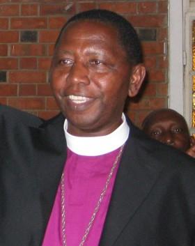 Henry luke orombi homosexuality