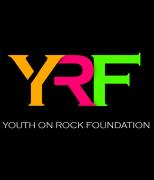 Youth on Rock Foundation logo