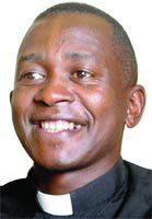 Anthony Musaala