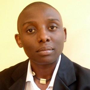 Victor Mukasa (Photo courtesy of Harvard.edu)