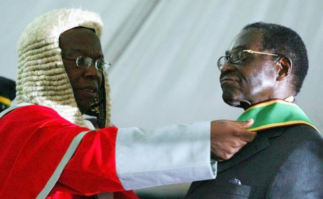 Robert-Mugabe-2013-inaugur-NewsDay