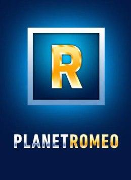 Planet-Romeo