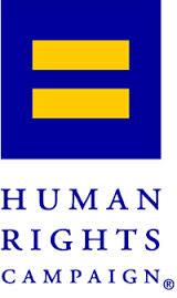 HRC logo 1