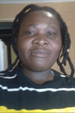Thembelihle 'Lihle' Sokhela