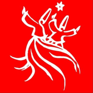 Logo de l'association Shams