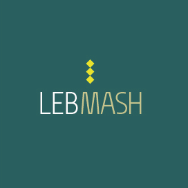 Logo of the Lebanese Medical Association for Sexual Health