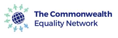 Logo of TCEN