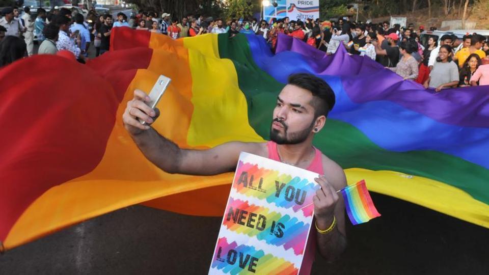 Marriage religious articles against samesex