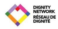Dignity-Network-logo-Canada