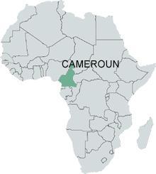Hervé, arrêté au Cameroun en 2016, abandonné aujourd'hui
