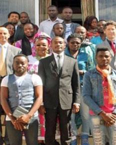 Au Cameroun, une nouvelle synergie entre les associations LGBT