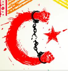 Afrique du Nord: 'Nos Couleurs Sont Notre Crime'