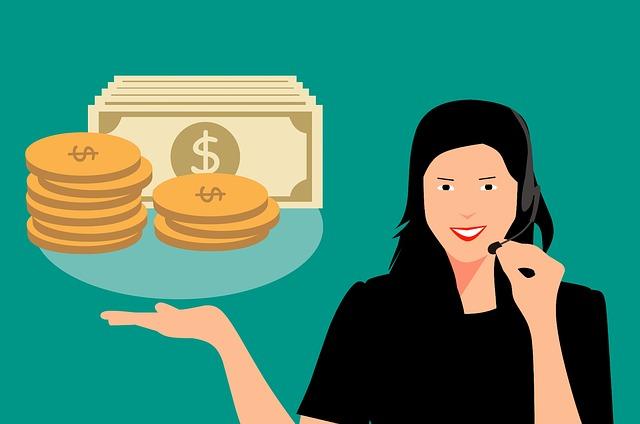 Flatex als een van de bekendste brokers