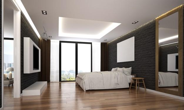 Goed voorbereid meubels uitkiezen met deze drie stappen