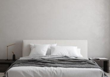 Hoe moet je een Auping bed vergelijken?