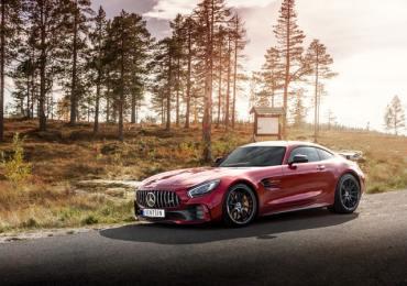 Meest populaire Duitse auto's van het moment