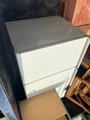 appliance removal, junk removal lilburn