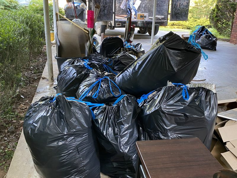junk removal Stone Mountain, junk removal 30083, 30086, 30088