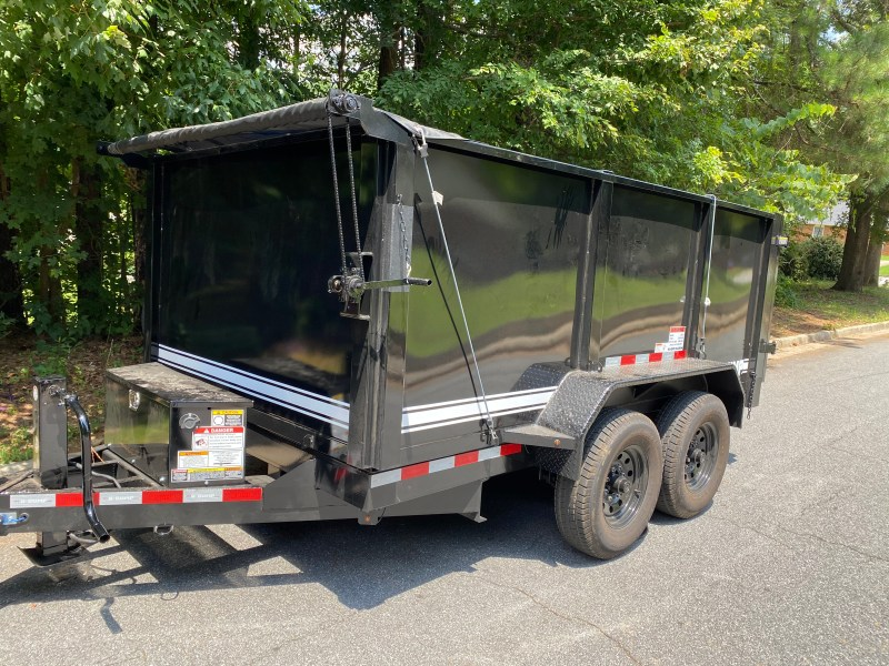 junk removal Duluth, junk removal 30095, 30096, 30097