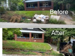 junk removal in Lilburn, junk removal near me, junk removal 30047